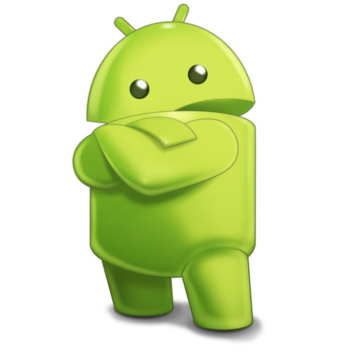 your FAVORITE android GAME?