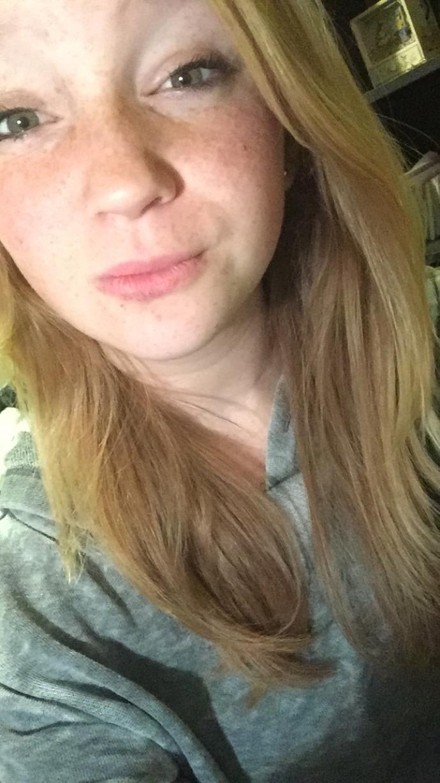Am I as ugly as I think?