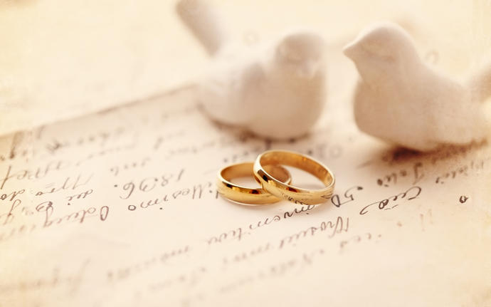 When is the best age to marry (for you)?