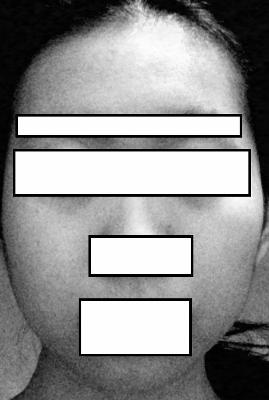 What's my face shape?