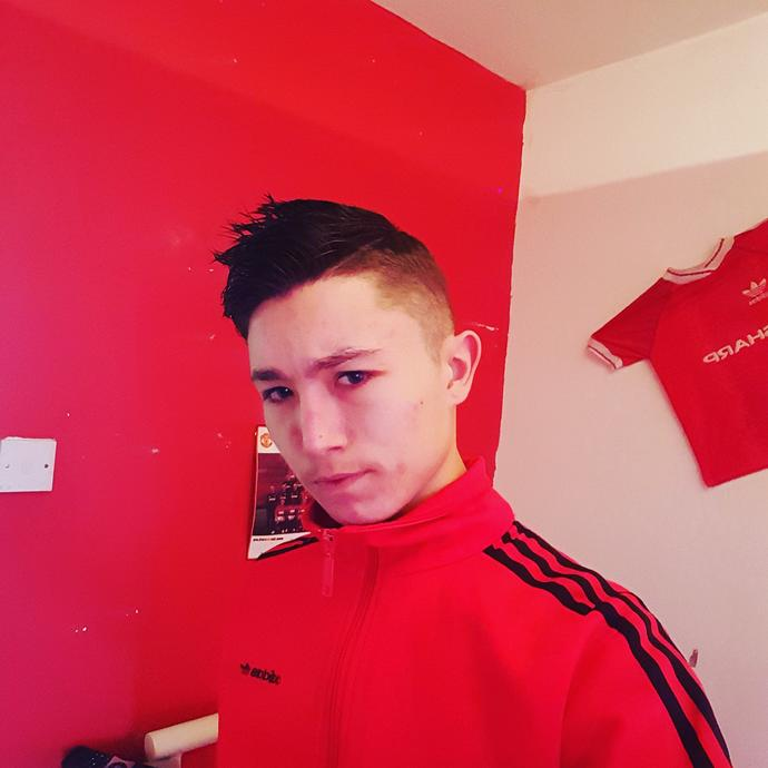 Girls, Girls what hairstyle suits me best?