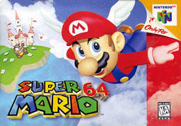 Which is the best video game?