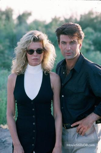 Which one is sexier Hollywood couple, Alec Baldwin & Kim Basinger vs Tom Cruise & Nicole Kidman?