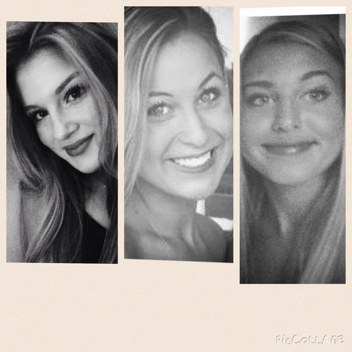 Who is prettiest?