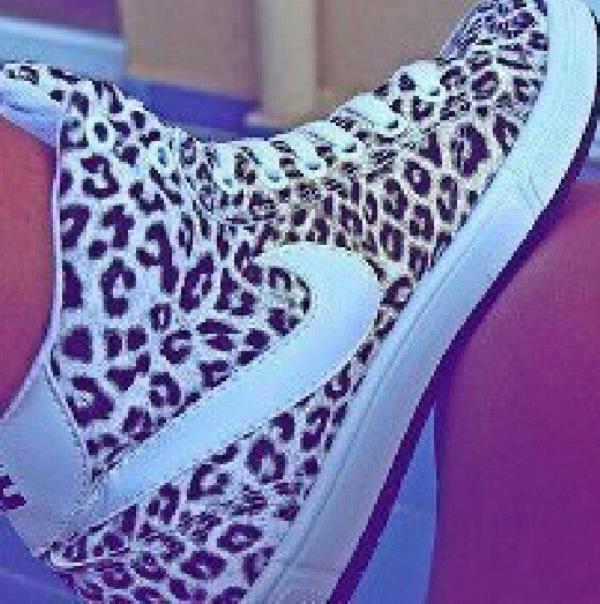 Where can i find these shoes?