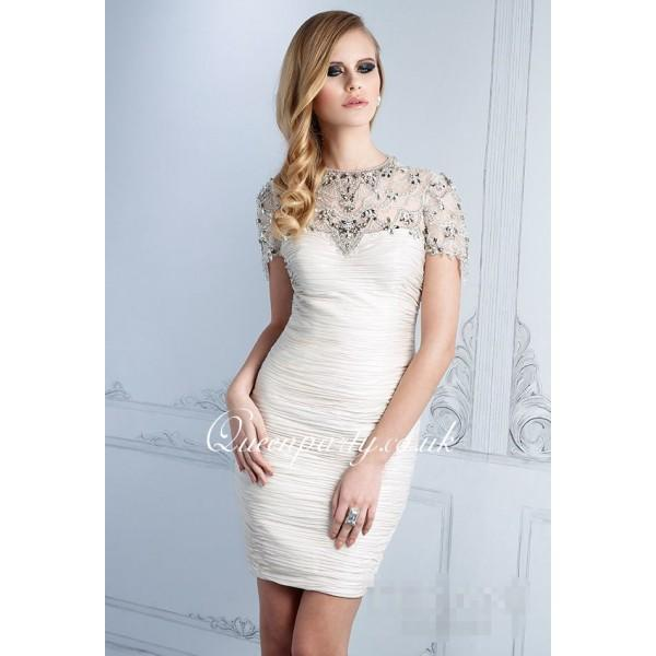 Is this a good dress for a New Years party?