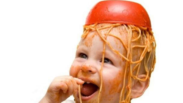 What is the happiest memory from your childhood?