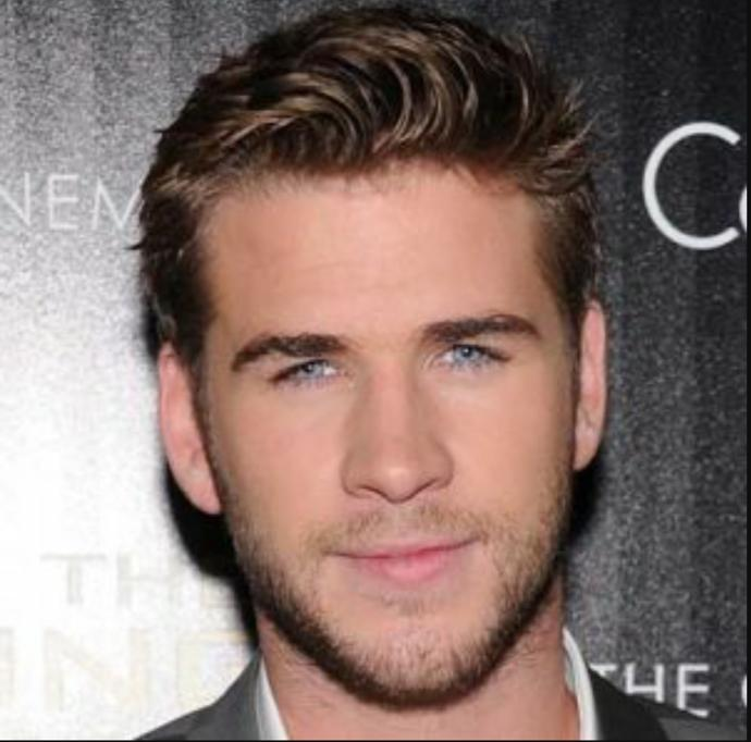 Which hemsworth brother do you find hotter?