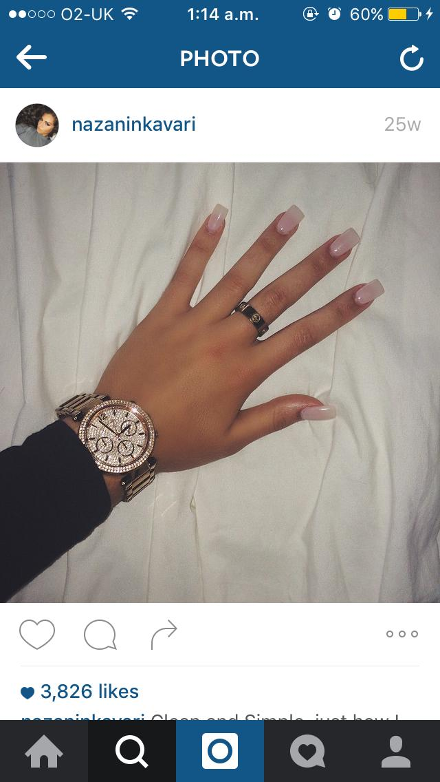 What watch is this??