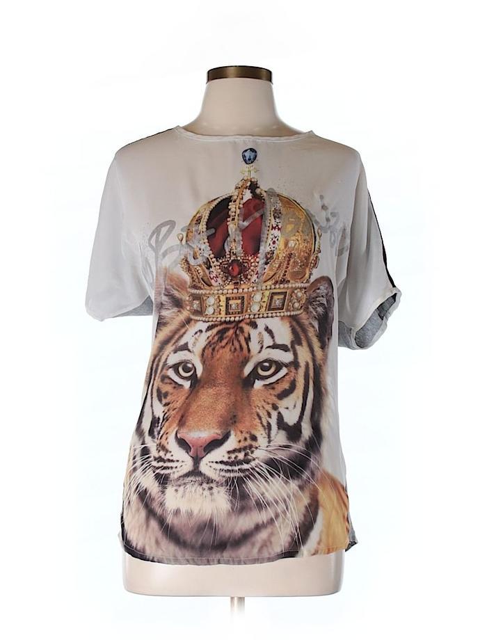 This shirt: yay or nay?
