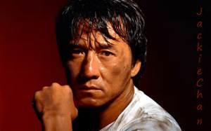 Who has made better martial arts movies in their careers?
