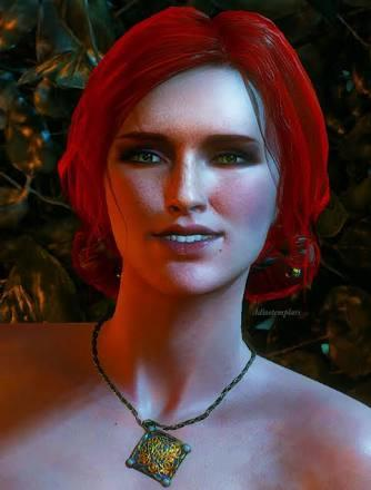 How many of your played Witcher 3 ?