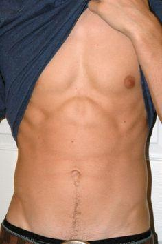 Girls, do you find happy trails attractive?