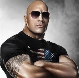 What is the Rock's(Dwayne Johnson) best movie role to date?