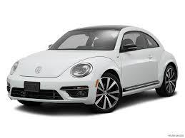 What do you think of the volkwagen beetle?