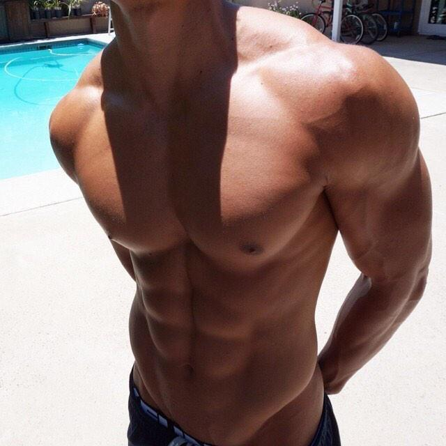 how would you rate this body?