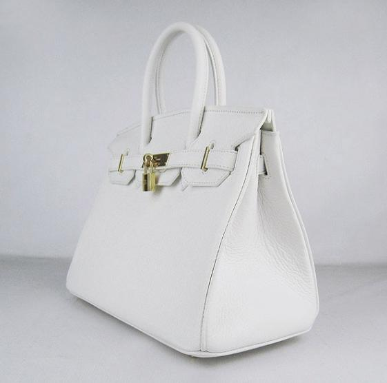Thoughts on this Hermes Birkin?