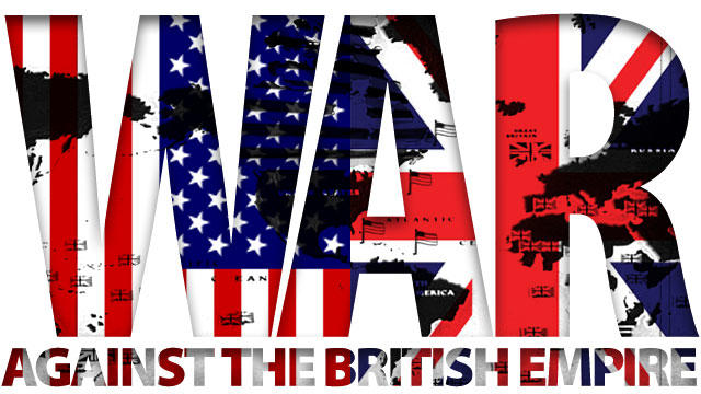 If the US and UK went to war in the 1930s & 1940s (instead of WW2 happening) who would have won?