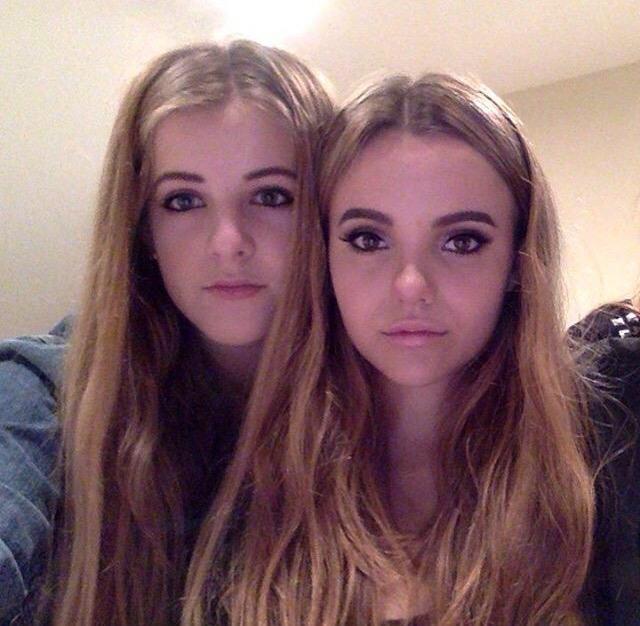 who's prettier?