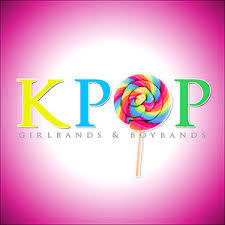 Do you think KPOP is lame or awesome?