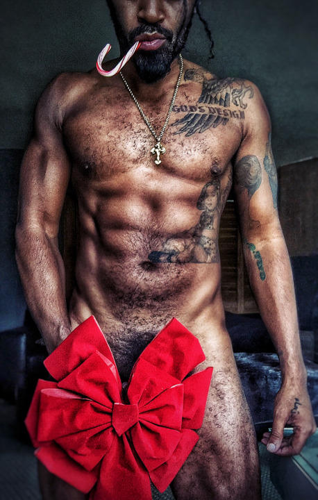 Girls, What if this was your Christmas present?