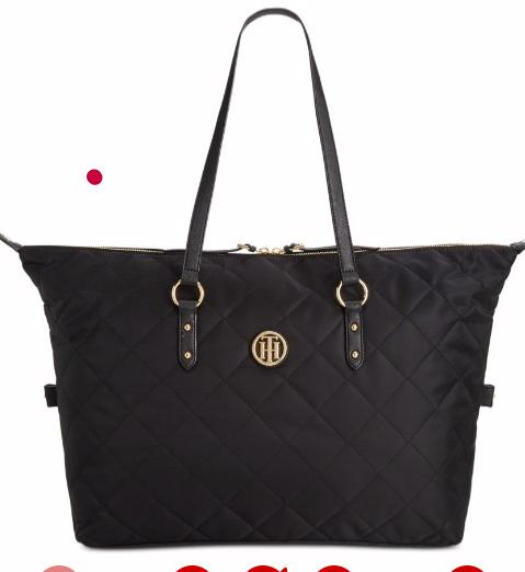 Is this a cute bag?