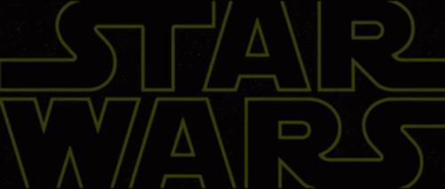 Poll: Are you watching Star Wars: The Force Awakens today?