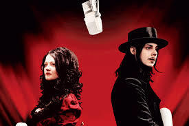 What is the best White Stripes song?