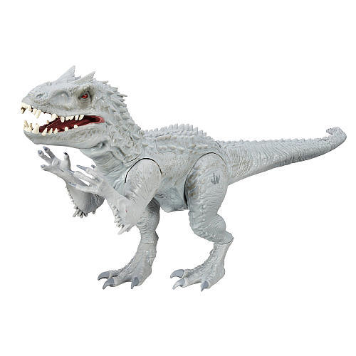 Where can I get this Indominus Rex toy for $30.00 or under?? Present for little nephew...?