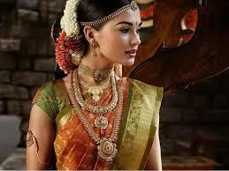 'Actress' Amy Jackson parading as an Indian?