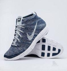 Where to get these shoes?