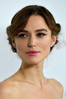 Keira Knightley or Natalie Portman?