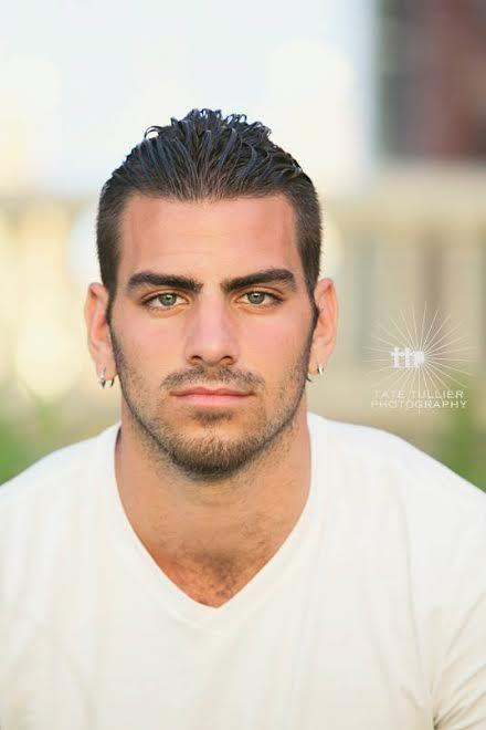 Girls, How rate Nyle DiMarco on 1-10 ?