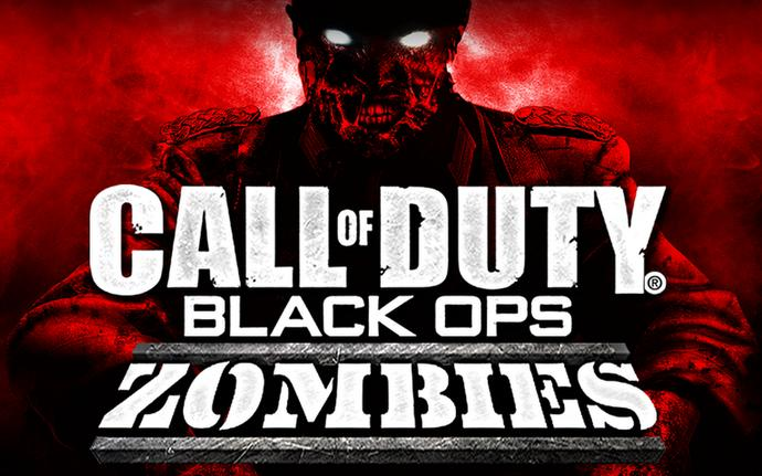Which CoD Black ops zombies is better?
