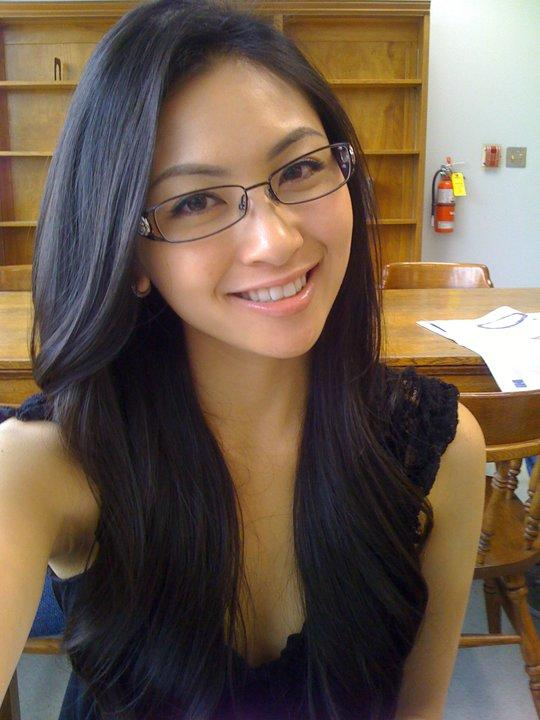 Consider dating an asian girl