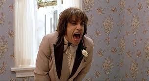 What is Ben Stiller's funniest movie?