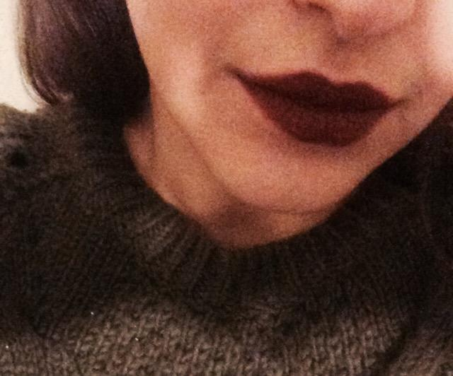 What do you think about this lipstick guys?