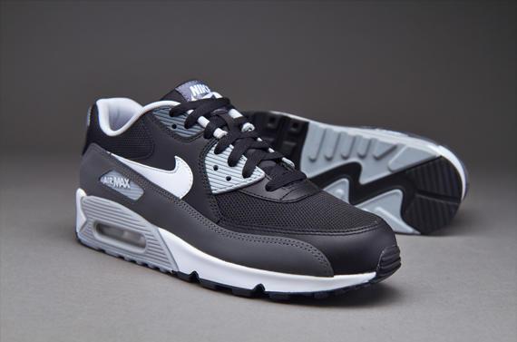 Air Max Fashion Shoes