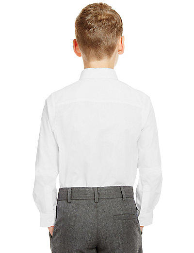 Does my bum look good in these trousers?