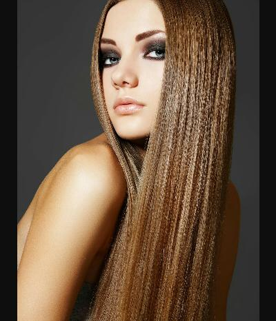 Guys Do Guys Prefere Straight Hair Loose Waves Curles
