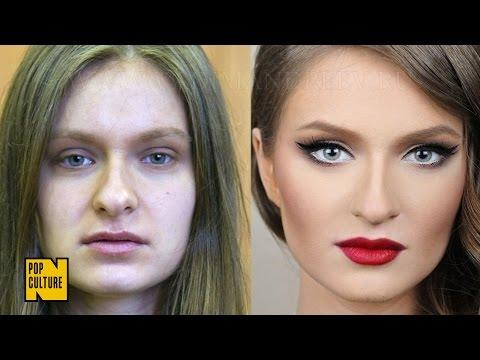 flirting signs of married women without plastic surgery photos funny