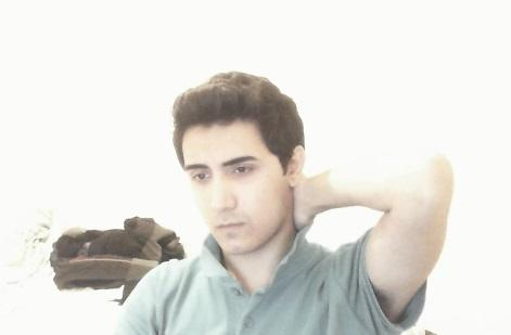 What do you think about Türkish men (photo question)?