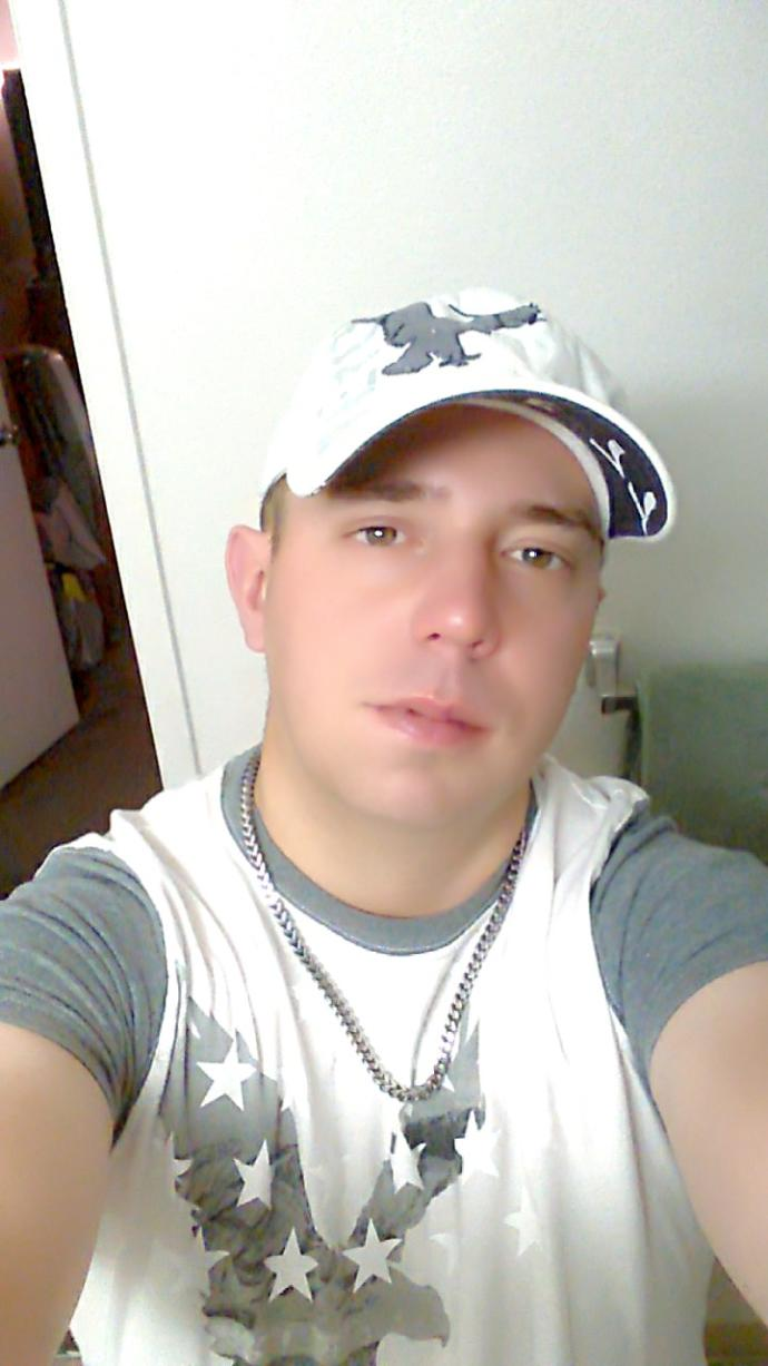 Which pics do you like And how do I look?