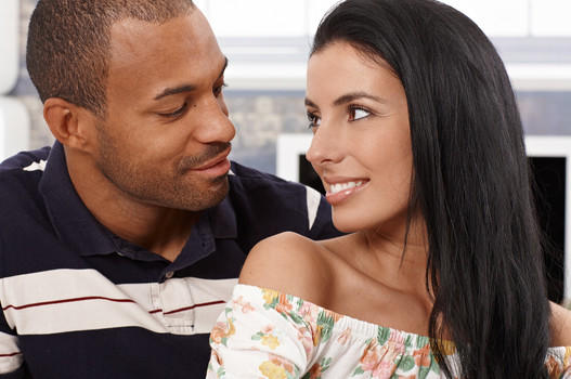 guys black women dating site Black mature singles meeting and online dating meet older black singles and start your new friendship, relationship, or even something more  we cater to black men and women of an older, more mature nature if you are seeking an amazing african american partner who is a bit older and wiser than average, you are bound to find the perfect.