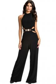 Do Jumpsuits Suit Tall Women Girlsaskguys