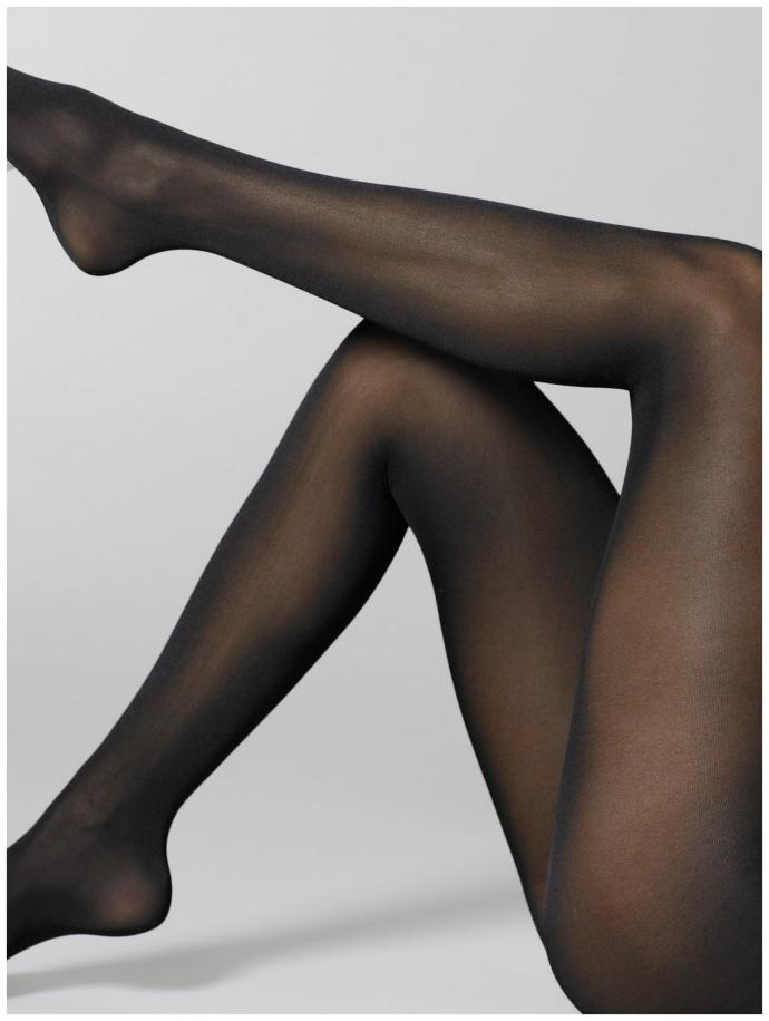 Girls, Why do you wear pantyhose/tights?