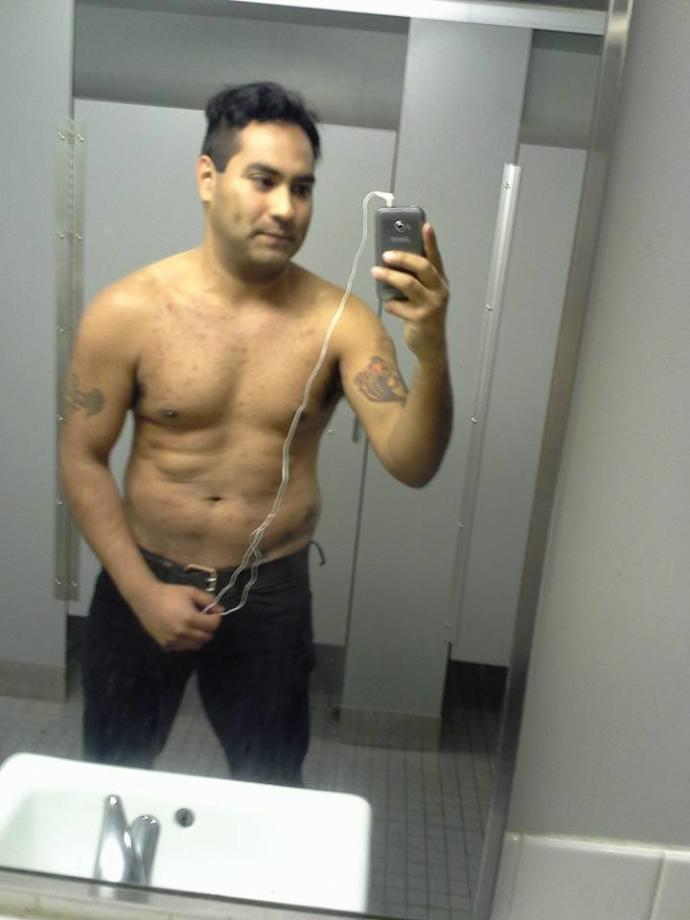 Should I lose more weight or am I fine?
