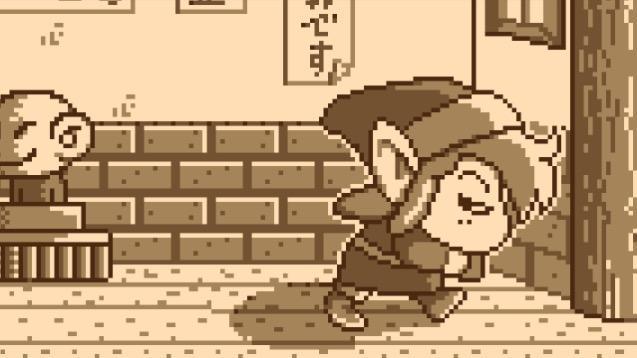Help find old school game sprites?