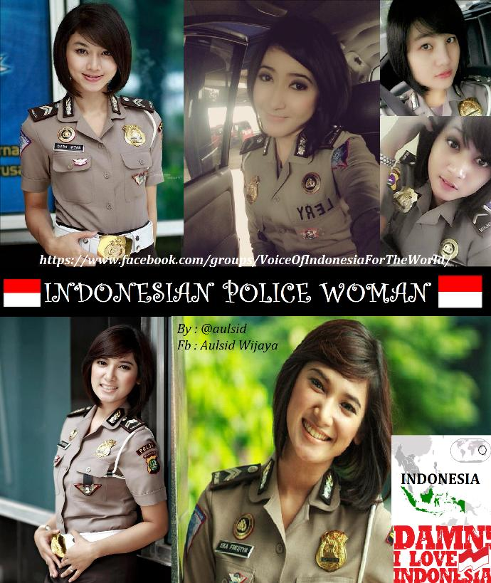 Guys, What would you do if you got arrested with these police woman?