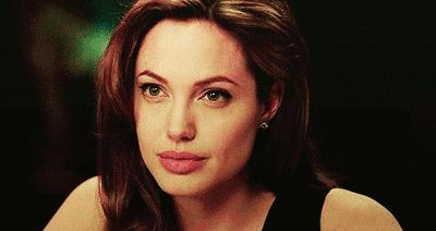 Who is the most beautiful hollywood actress?